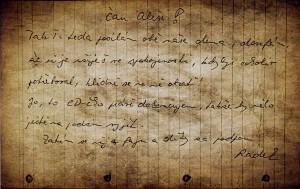 UG korespondence_SSGE2