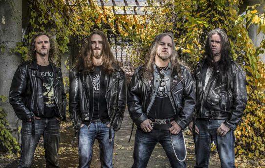 Organizátoři Metal Madness nelení a plánují VADER!