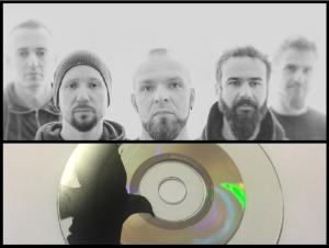 Vidian_CD
