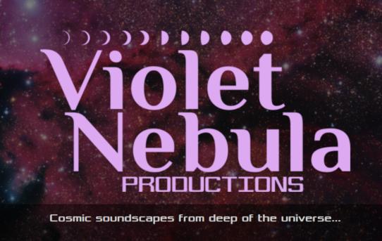Italské Violet Nebula Productions s českou stopou!