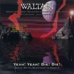 Waltari_cover