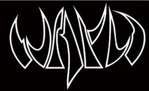 Wayd_logo