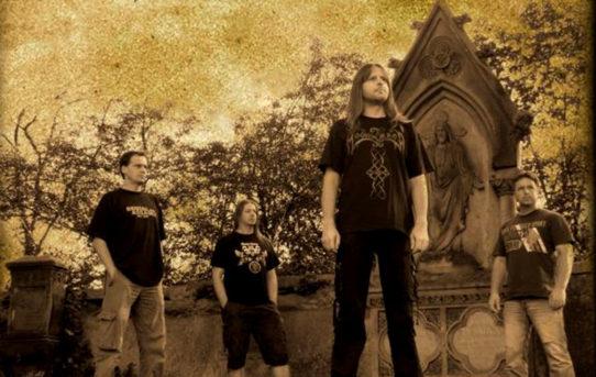 ZODIAC - Vyrostli jsme na kapelách devadesátých let. Z toho se nám nechce ven!