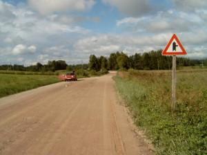 a_lotyaska-silnice