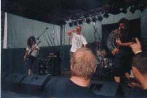 ahumado-granujo-na-obscenu-2001