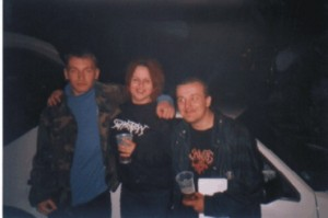 all-pussy-louaa-na-nucler-stormu-2001