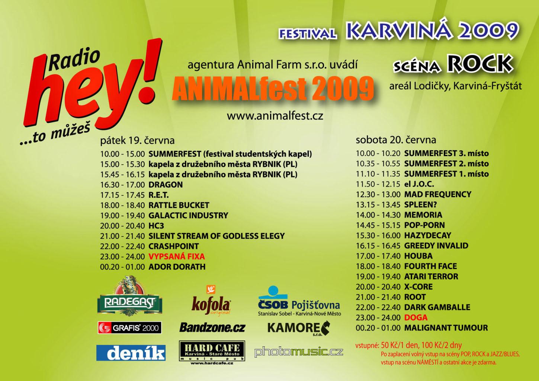 animalfest2009