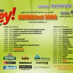 animalfest20092