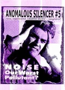 anomalous_silencer_5