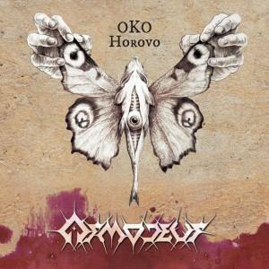 asmodeus_oko-horovo