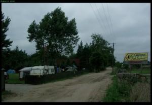 az_zpat-domu_suwalki_camp
