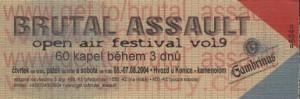 ba_ticket