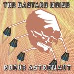 bastardnoise1