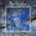 beltaine1