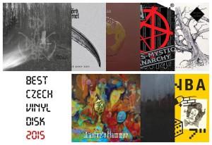 best-czech-vinyl-disk_2015-final