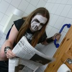 black-metal-poop-hannibal-smith1