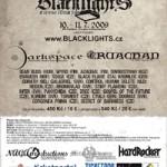 blacklights-poster1-small