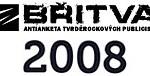 britva2008