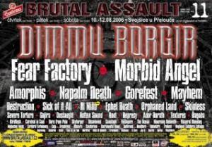 brutal11
