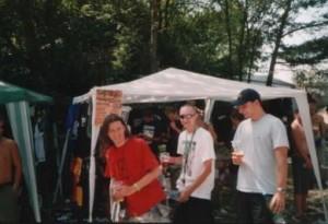 bury-payo-kaky-na-brutalu-2003