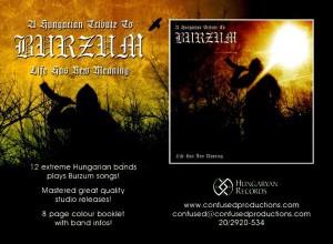 burzum_flyerl