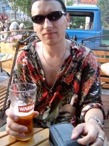 c_wroclaw_-all
