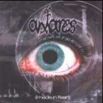 cover_antares