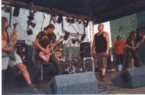 craniotomy-na-obscenu-2002