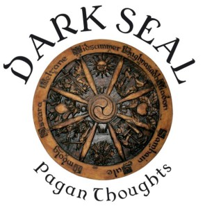 dark seal – kopie