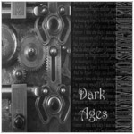 darkages
