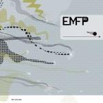 emfp_front