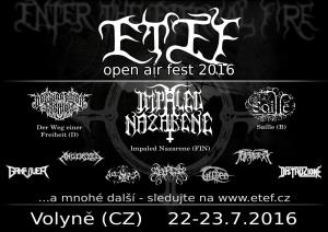 etef-2016-letaci3-1000