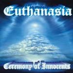 euthanasia2