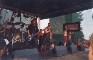 fatality-na-obscenu-2002