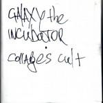 galaxy-the-incubator