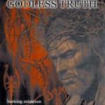 godlesstruth