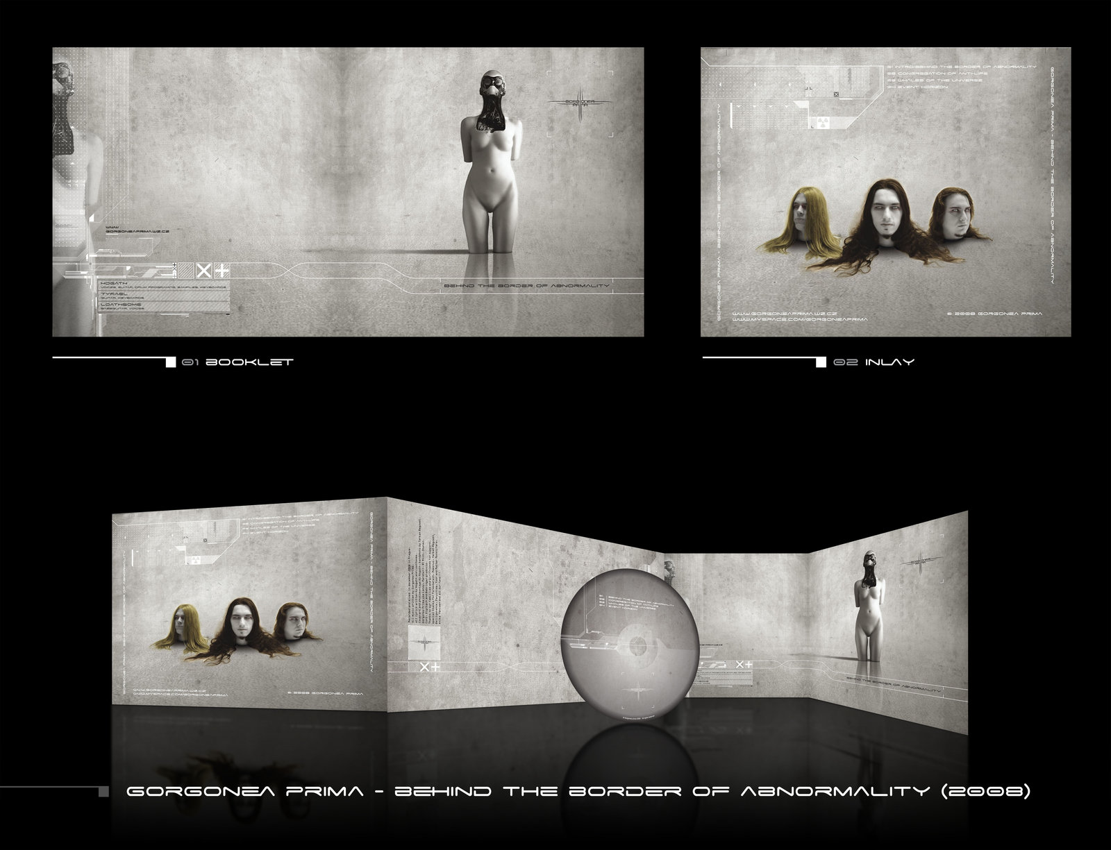 gorgonea_prima_cd_cover_by_shuwit