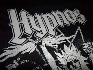 hYPNOS_LOGO
