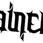 heiden-logo-2007