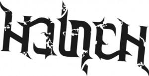 heiden-logo1