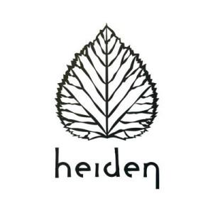 heiden_list