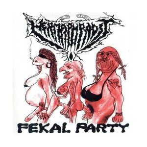 hermaphrodit-fekal-party