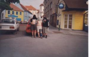 hlenohnis-po-obscenu-2002