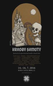 hradby_samoty_6_poster_WEB_1k1,618