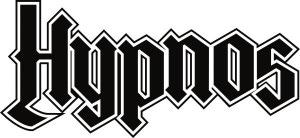 hypnos-logo-bw-MIDDLE