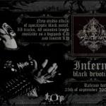 inferno_ad