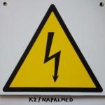 k2_napalmed