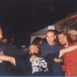 kaepaaca-aotoua-na-brutalu-2002
