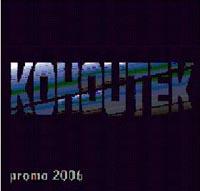 kohoutcover