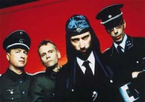 laibach_fr-cl